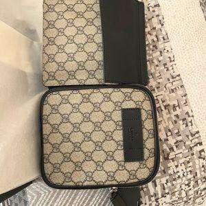 Gucci Fannie pack